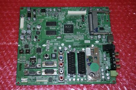 LG - PSU - EBU55330804, EAX56818401(0), EAX568184010, 32LG5700-ZF, 32LG5700ZF