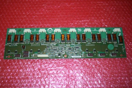 LG - E206453, 4H.V2578.021 /D, V257-201, 32LG5700-ZF, 32LG5700ZF, 4HV2578021D, V257201