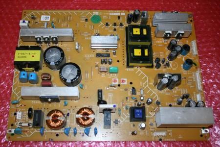 SONY - PSU - A1215679A, 1-870-686-11, 187068611, KDL40U2000