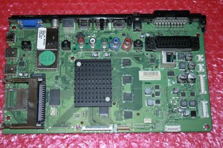 PHILIPS - MAIN PCB - 310432859462, 3104 313 64512, 310431364512, 40PFL9705H/12