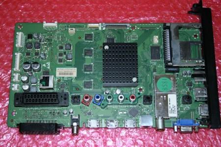 PHILIPS - MAIN PCB - 310432859462, 46PFL9705H/12, 3104 313 64512, 310431364512