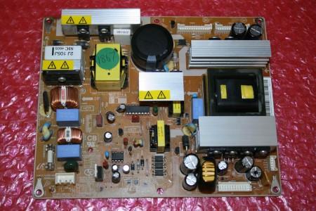SAMSUNG - PSU - BN4400155A, BN44-00155A (BN44-00156A, BN44-00191A, BN44-00191B, BN44-00192A, BN44-00192B) BN4400156A, BN4400191A, BN4400191B, BN4400192A, BN4400192B