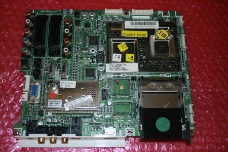 SAMSUNG - MAIN PCB - BN94-01327A, BN9401327A (BN94-01327B, BN94-01327C, BN94-01327D, BN94-01450F, BN94-01472A, BN94-01472H, BN94-01472K) BN9401327B BN9401327C, BN9401327D, BN9401450F, BN9401472A, BN9401472H, BN9401472K