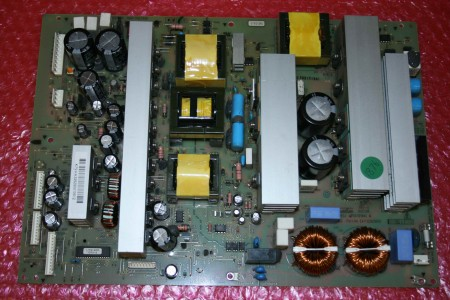 LG - PSU - EAY32929001, PSC10194L M, 50PC55-ZB.AECYLMP, 50PC55ZBAECYLMP