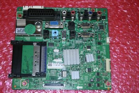 SAMSUNG - MAIN PCB - BN94-04889U, BN9404889U (BN94-02646L, BN94-04032B, BN96-15720A, BN96-20077A) BN9402646L, BN9404032B, BN9615720A, BN9620077A, LS19PTDSF/EN, B1930HD