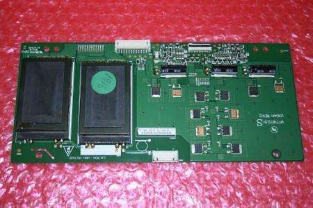 LG - VIT71872.51, LOGAH REV:0, VIT7187251, 42LG5010-ZD.AEKDLJG, 42LG5010ZDAEKDLJG - INVERTER PCB