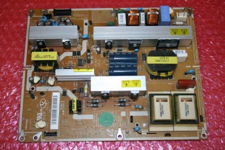 SAMSUNG - PSU - BN4400197A, BN44-00197A (BN44-00198A, BN44-00199A, BN4400198A, BN4400199A) LE40A330J1XXC, LE40A330J1XXH, LE40A336J1CXXE, LE40A336J1DXBT, LE40A336J1DXXC