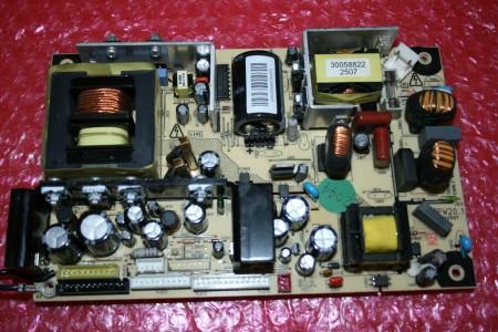 TECHNIKA - PSU - 17PW20.1, 17PW201, LCD32-207, LCD32207