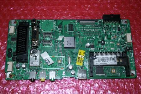 SHARP - DIGITAL PCB - 17MB62-2.6, 17MB6226, LC-40LE240EX, LC40LE240EX
