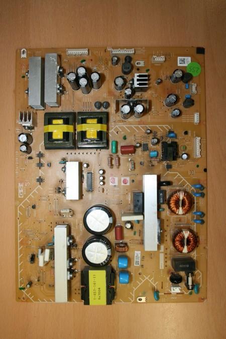 Sony - PSU - KDL37P3000, 1-874-219-13