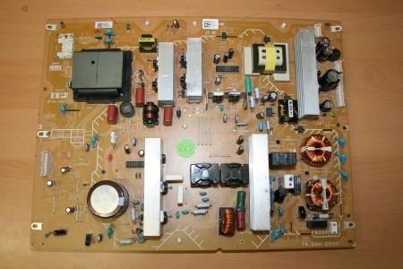 Sony - PSU - KDL46W4500, A1557559A