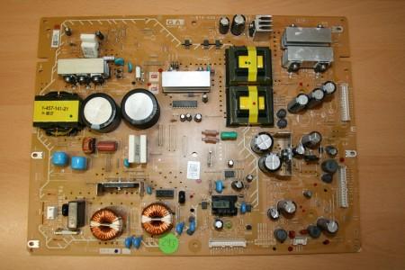 Sony - PSU - KDL37V4000, A1557041A