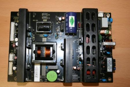 Logik - PSU - L40DIGB20, MLT668TL