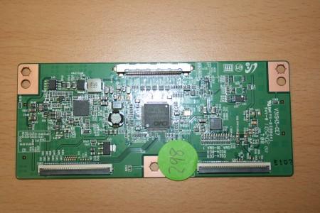 LG - T-Con - V315H3CE7, 42LV355UZBBEKJLJP