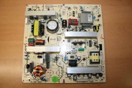 Sony - PSU - A1660720B, KDL40W5810