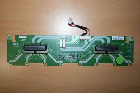 Samsung - Inverter PCB - LE32D400E1WXXU, SST3204UA01