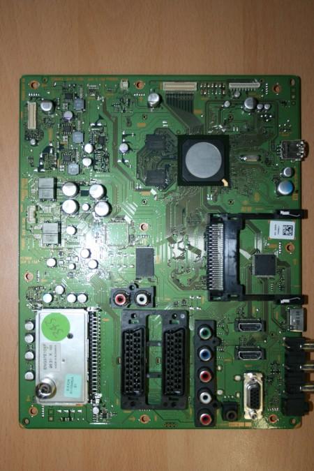 SONY - A1709482A, KDL-37S5500, I1709484A, 1-878-999-11A, 187899911A, KDL37S5500, MAIN PCB
