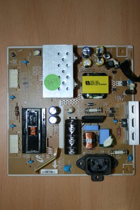 SAMSUNG - BN44-00232B, BN4400232B (BN44-00177C, BN94-03160G, BN98-01808A, BN98-02292A, BN4400177C, BN9403160G, BN9801808A, BN9802292A)