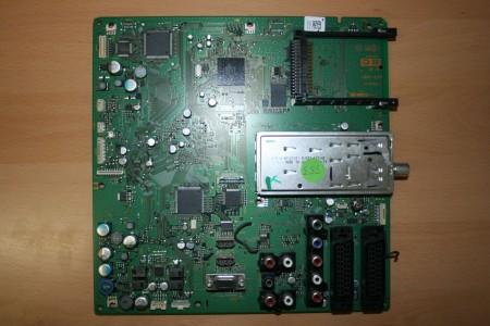 Sony - Main PCB - 1-873-891-23, E9001001G, KDL32S3000, 187389123