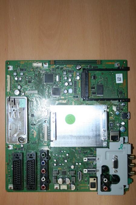 Sony - Main PCB for model KDL52W4500