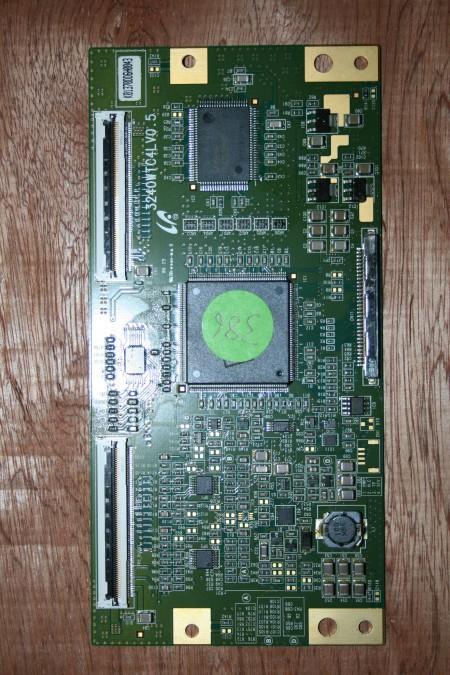 Samsung - 3240WTC4LV0.5 (LE40R73BDXXEU) T-Con