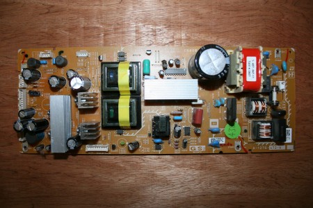 Sony - A1359002A, 1-874-218-11, A-1276-472-A, KDL-32U3000U, 187421811, A1276472A, KDL32U3000U, PSU