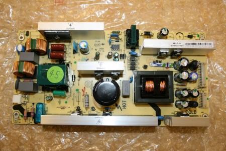 Philips - PSU - 996510036276, 9965 100 36276 (26PFL3403D10)