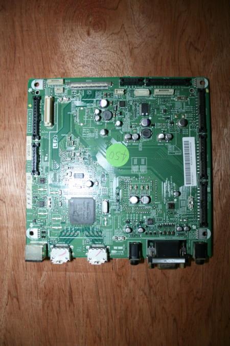 Sharp - Main PCB - KD890WE11, LC32GD9E