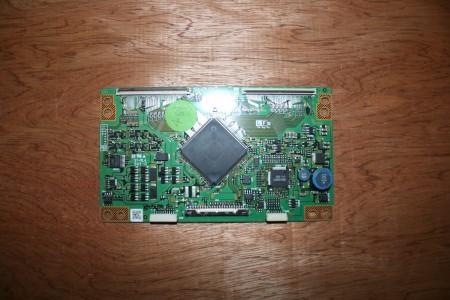 Sharp - T-Con - CPWBX3508TPZ, LC37GD9E