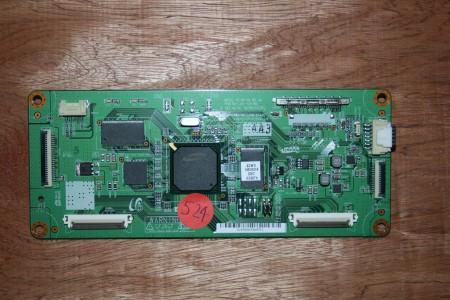 Samsung - Logic - BN96-06761A, BN9606761A (PH42KLPLBCEN)