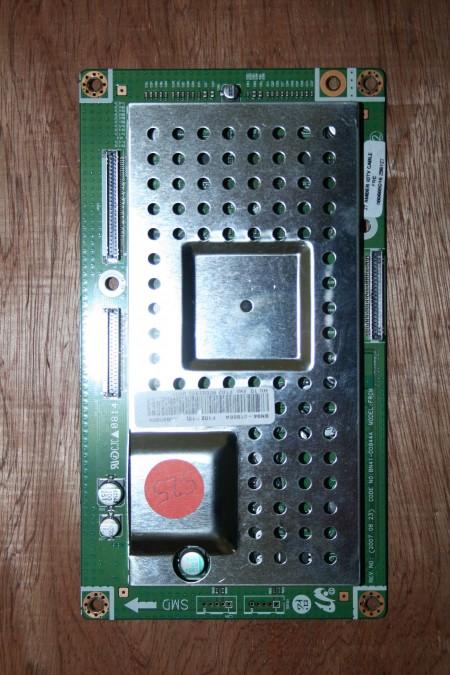 Samsung - T-Con - BN94-01866A, BN9401866A (LE37A616A3FXXC)