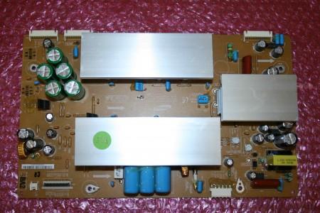 Samsung - Y- Main - BN96-08875A, BN9608875A, PH42KLPLBCEN