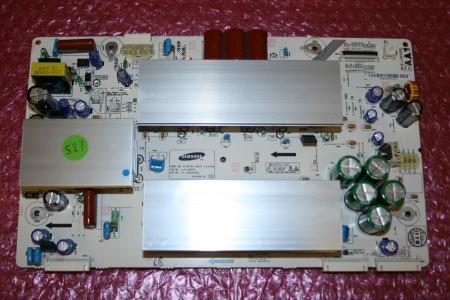 Samsung - Y-Main - BN96-06759A (PS50C6HX/XEC, PS50C7HDX/XEU, PS50C7HX/XEC)