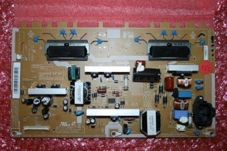 Samsung - PSU - BN44-00291A, BN4400291A (LE26B350F1WXXU)