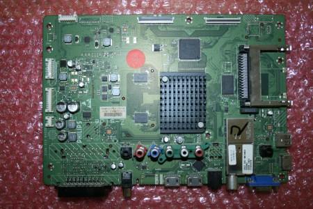 PHILIPS - 310432862921, 310431364025, 32PFL5405H05 - MAIN PCB