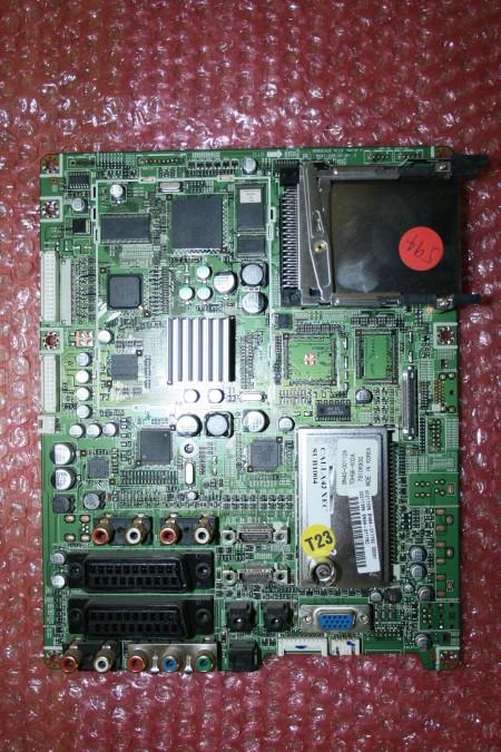 Samsung - Main PCB - BN94-01178C (BN94-01178A BN94-01178B BN94-01178D)
