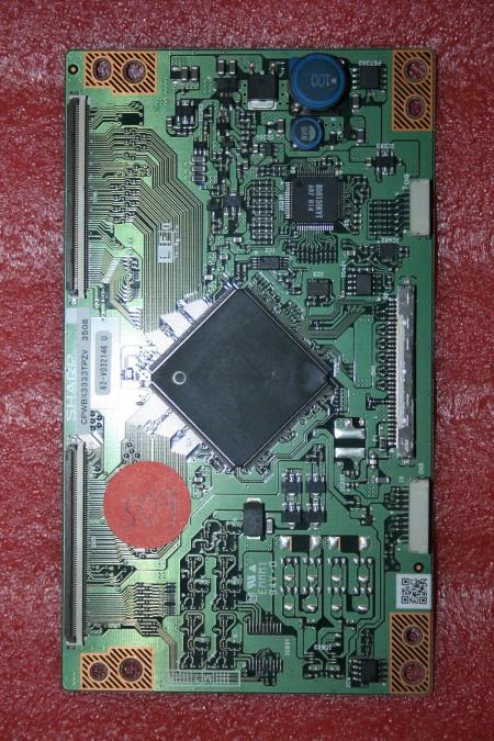 Sharp - CPWBX3333TPZV, LC-32P70E, LC32P70E, T-Con