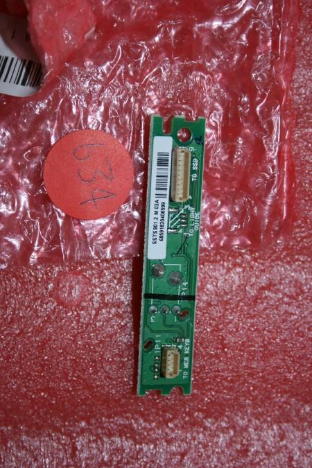 Philips - Infrared sensor - 313926859181, 3139 268 59181, 32PFL3403D12