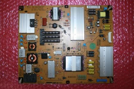 LG - PSU - EAX637290018, PSLHL013A, 3PAGC10048AR, 42LV355UZBBEKYLJP