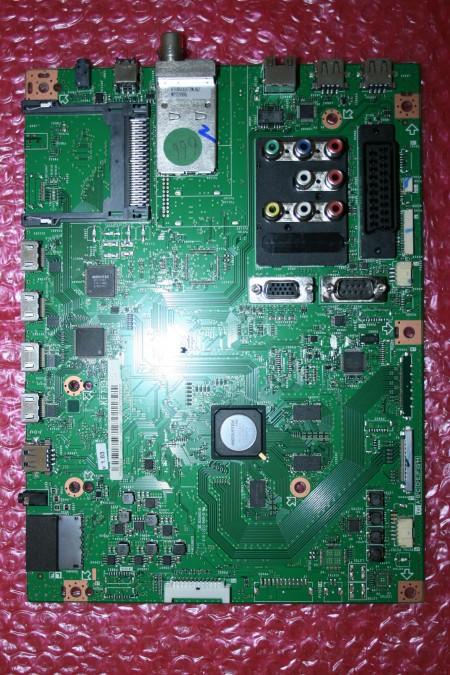 SHARP - MAIN PCB