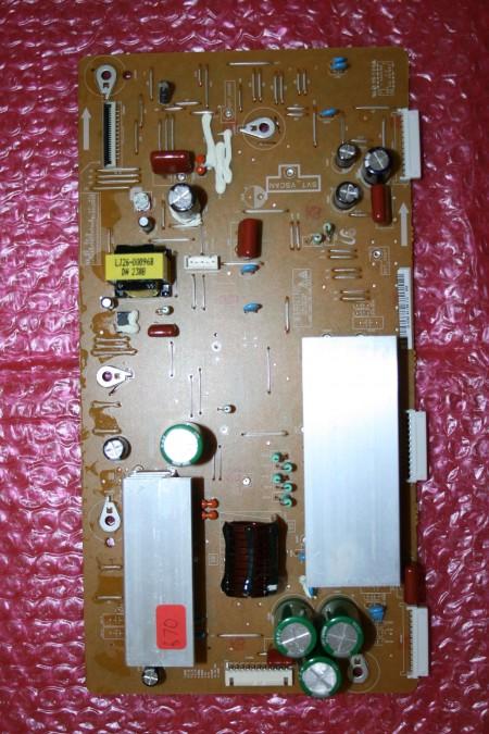 Samsung - Y-Main - BN9622091A, BN96-22091A (43E450)