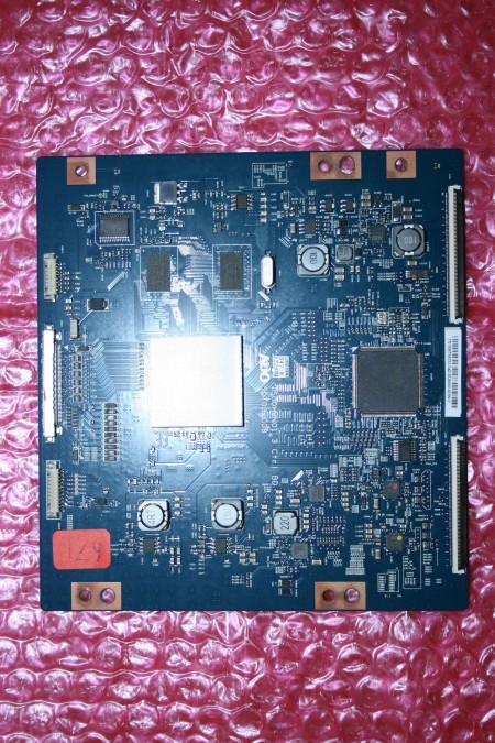 SAMSUNG - T500HVN013AUO, 5550T03C02, UE50ES6300UXXU, T-CON