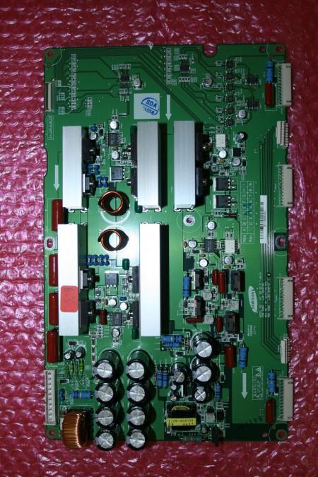Samsung - Y-Main - BN96-01211A, BN9601211A