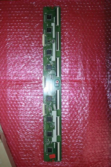 Samsung - Y-Buffer - BN9622095A, BN96-22095A