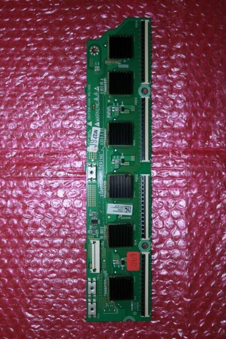 LG - EBR62294002, EAX61307601, 50PK990-ZA.BEKLLJP, 50R1_YDB - Y-DRIVE