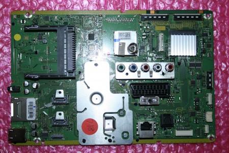 Panasonic - Main PCB - AP42UT50B, TXP42UT50B, TNPH0991