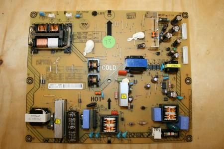 Philips - PSU - 272217100759, 2722 171 00759