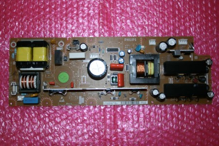 PHILIPS - 3104 328 36291, 310432836291, 3104 303 39562, 310430339562, PSU