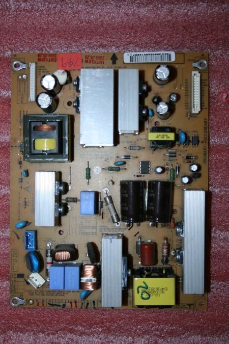 LG - PSU - LGP2609P, 32LH3000AEK