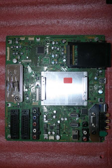 Sony - Main PCB - A1556762A, KDL40W4000